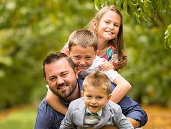 Greene County Family Dentist | Family Dentist Greene County