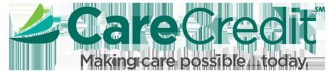 article-image-logo