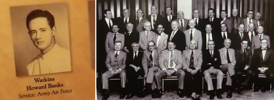 Family Dentist Charlottesville | Dr. Howard B. Watkins