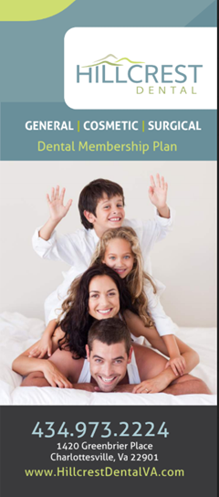 family dental plans